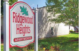ridgewoodheights