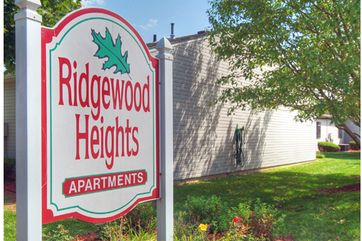 Photo of ridgewoodheights