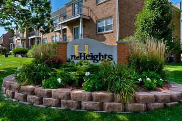 Photo of theheights