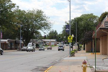 Photo 2 Of Olde Towne Bellevue