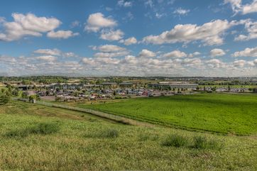 Photo 2 Of La Vista