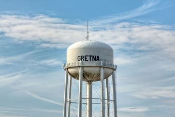 Photo 1 Of Gretna