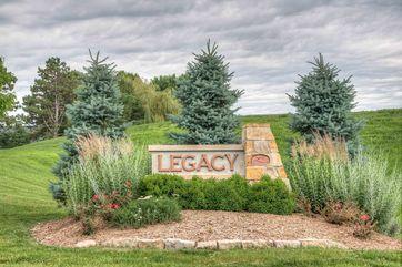Photo 1 Of Legacy