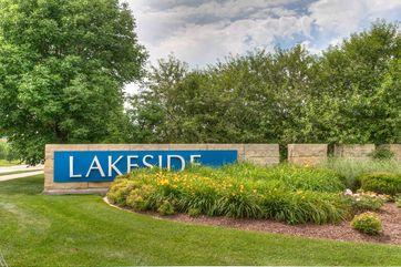 Photo 1 Of Lakeside Area