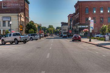 Photo 2 Of Fremont