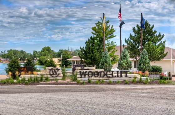 Woodcliff Real Estate Woodcliff Homes For Sale