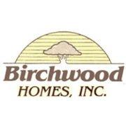 Birchwood Homes Logo