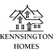 Kennsington Homes Logo