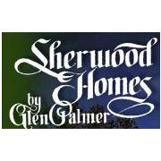 Sherwood Homes Inc Logo