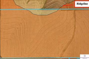 东北格里特纳Capehart路168号(邮编68028)-图1