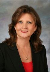 Photo of Cheryl Chmiel