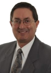 Photo of John Hanson