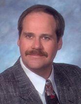 Photo of Mike Allmon