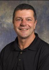 Photo of Mark Blankenau