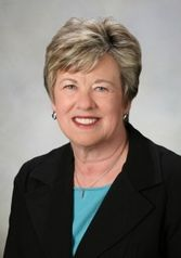 Photo of Linda Ciochon-Lichter