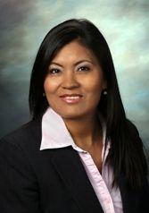 Photo of MariaElena Correa