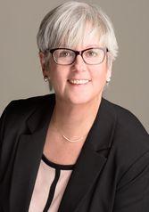 Photo of Sherry Dixon
