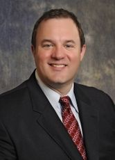 Photo of Todd Faber