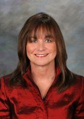 Photo of Karen Hascall