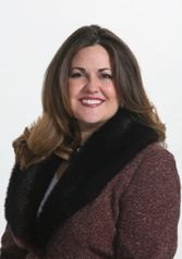 Photo of Trish Helligso