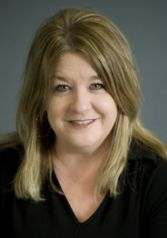 Photo of Teresa Hirt