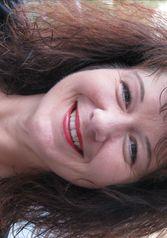 Photo of Bridget Jansen