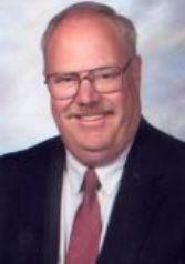 Photo of Brian Jensen