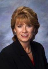 Photo of Nancy Kehrli