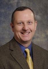 Photo of John Kortus