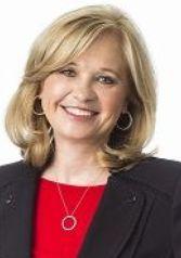 Photo of Mary Marinkovich