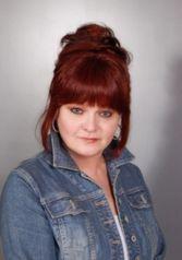 Photo of Sandra May