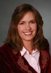 Photo of Jodi Meisinger