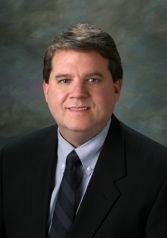 Photo of Rick Noonan