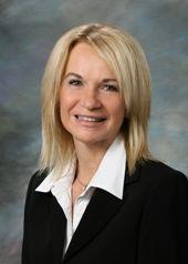 About Cokie Riedmann Omaha Nebraska Real Estate
