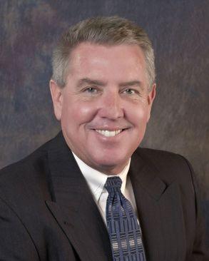 Photo of Tom Smith