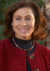 Photo of Denice Coenen