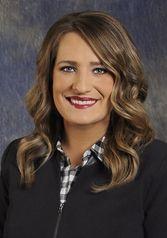 Photo of Stacey Janzen