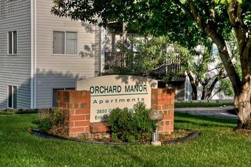 Photo of orchardmanor
