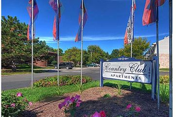 Photo of countryclub