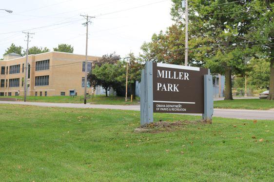 Miller Park/Minne Lusa Real Estate