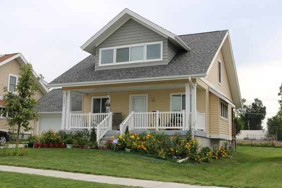 Conestoga Place Homes for Sale