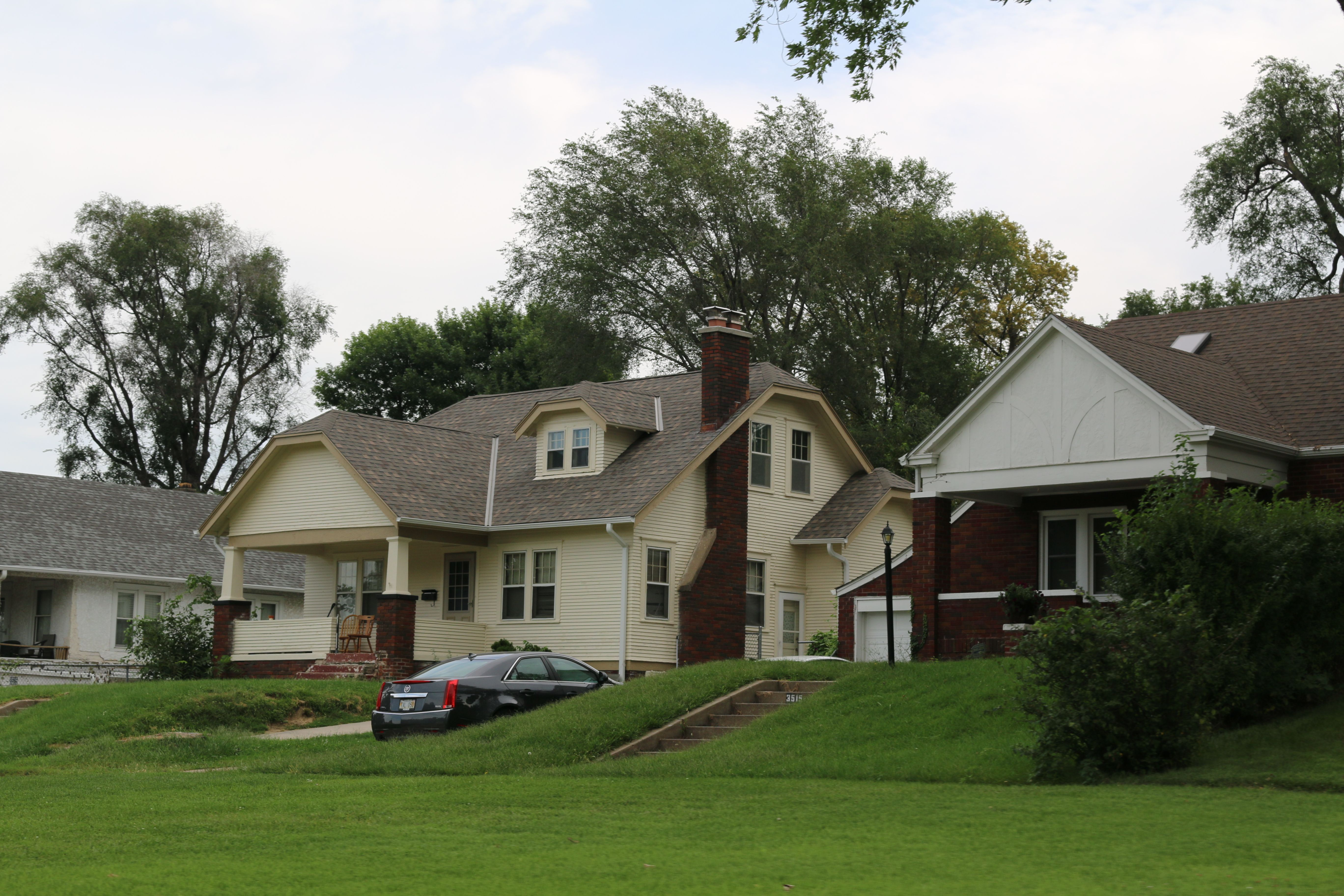 Conestoga Real Estate