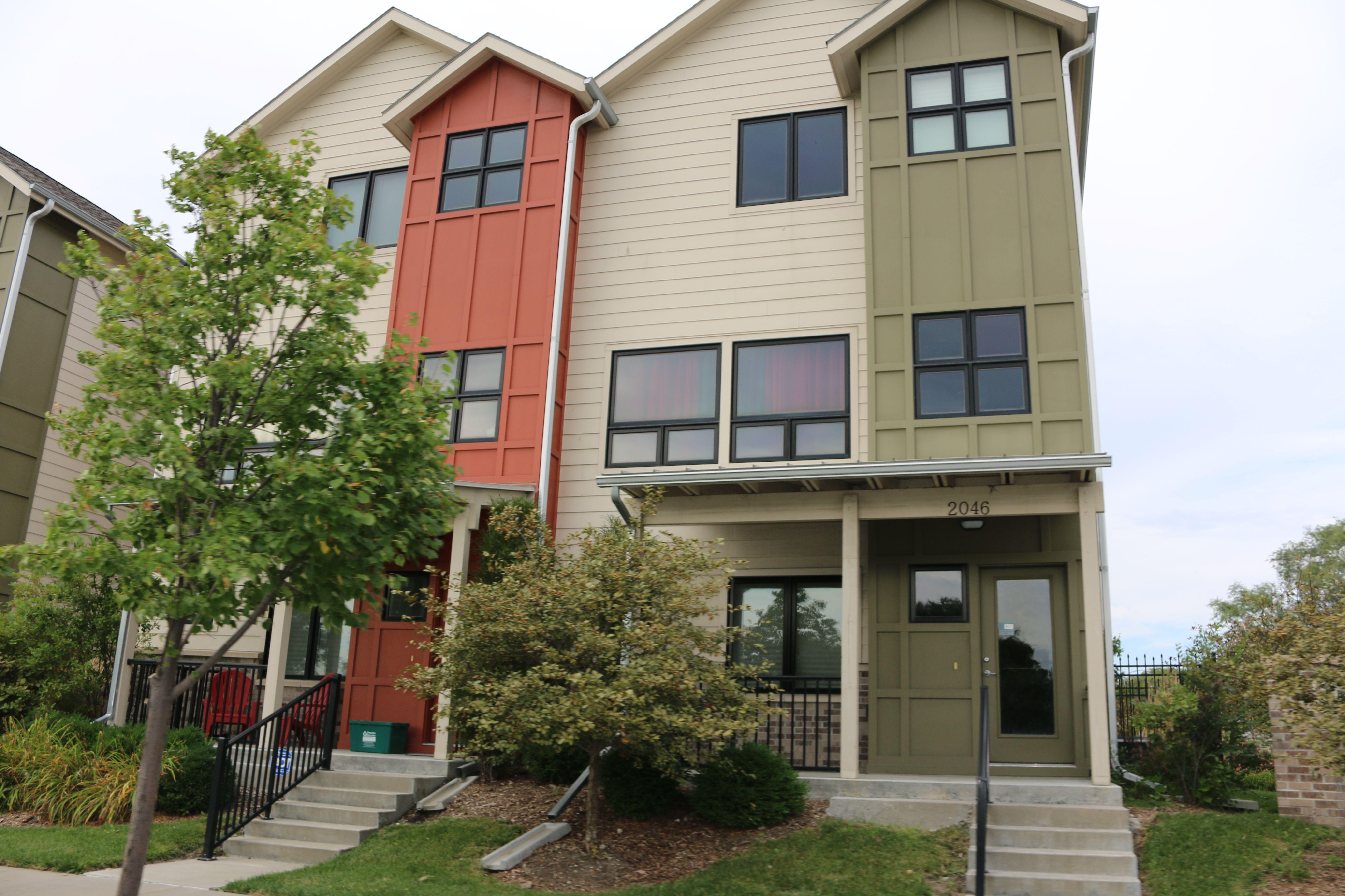 Concord Real Estate