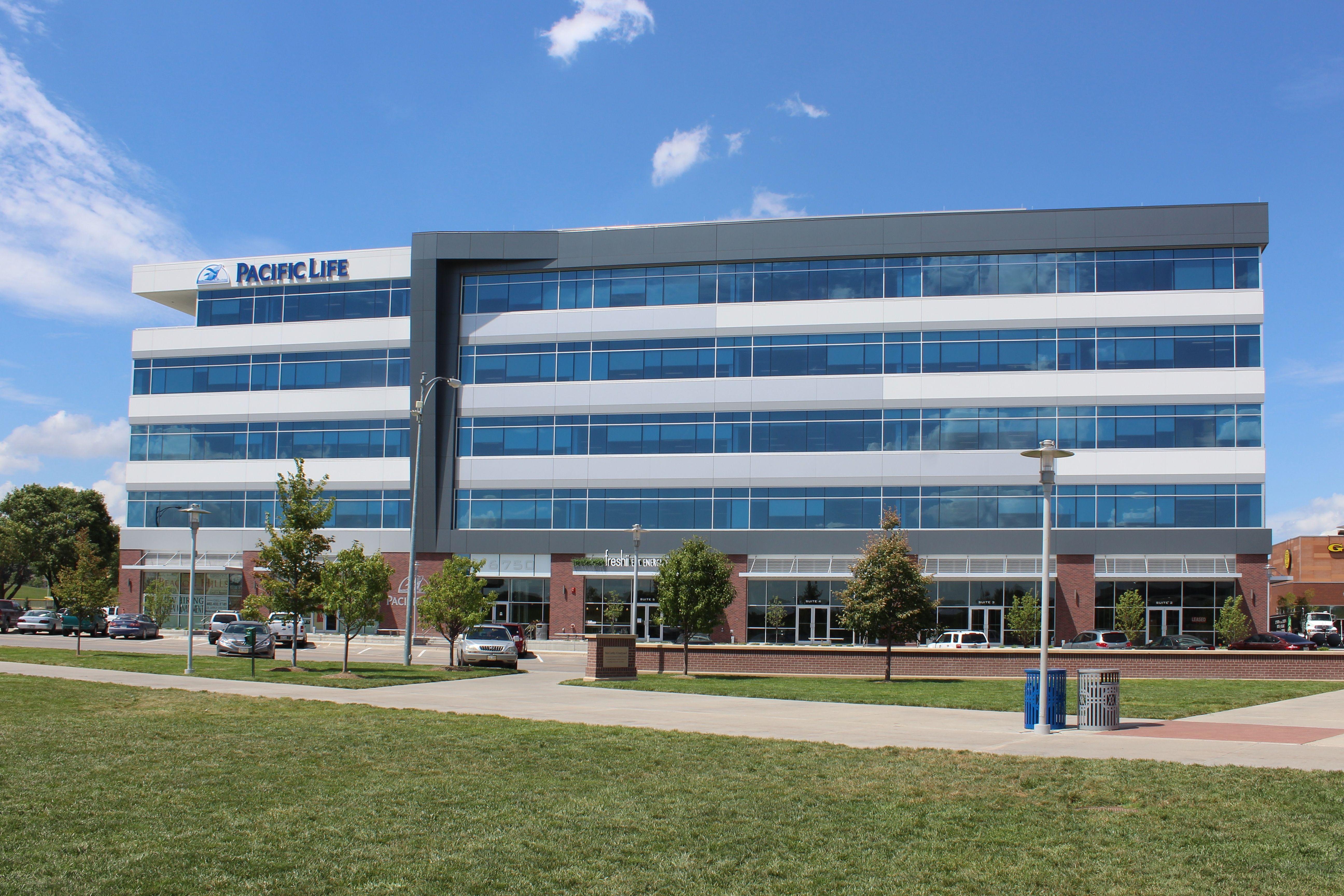 Aksarben Real Estate Omaha