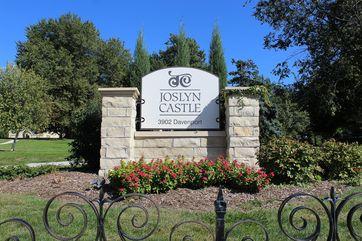 Photo 1 Of Joslyn Castle