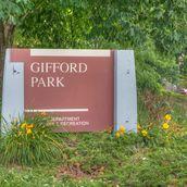 Gifford Park