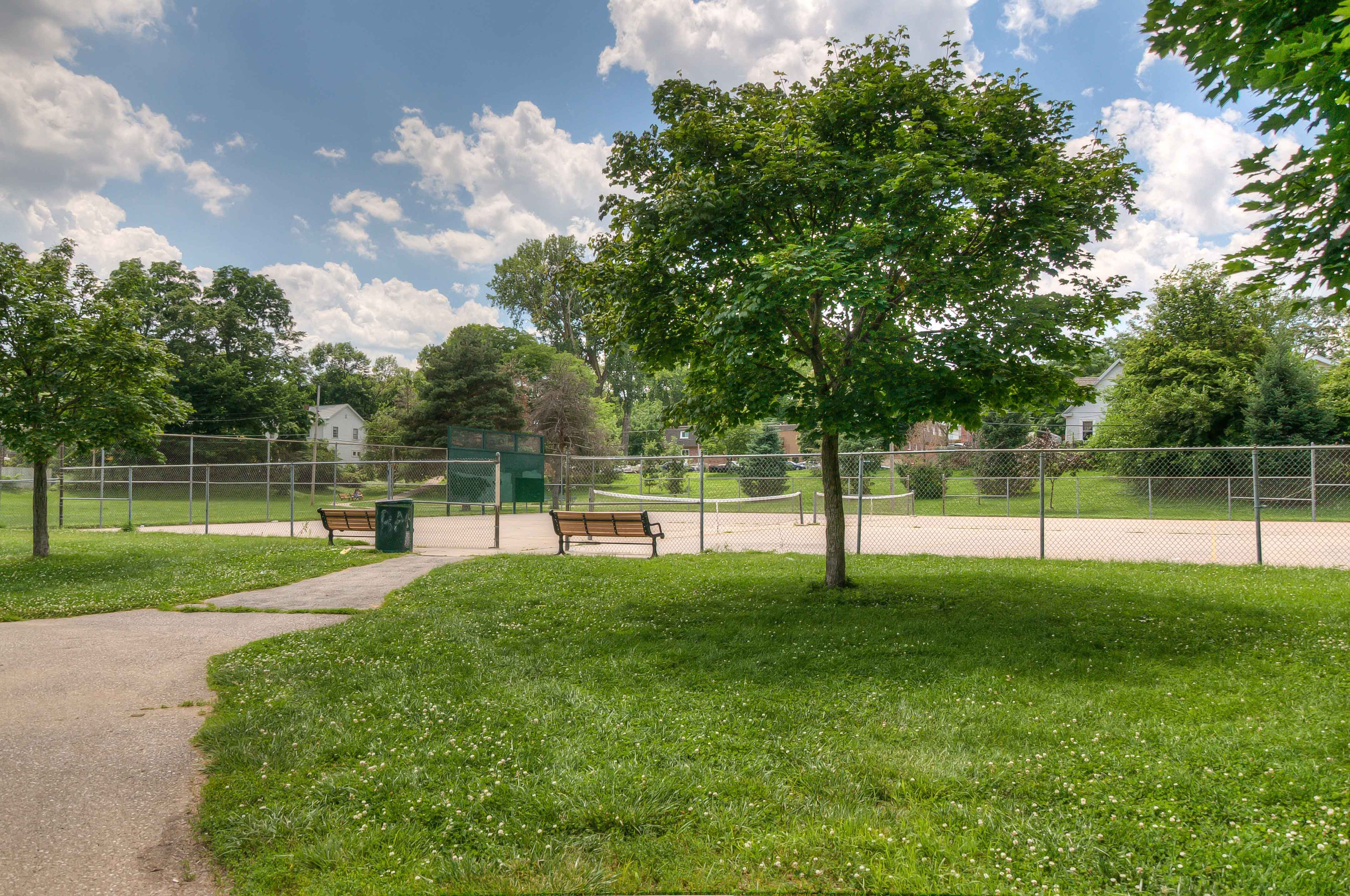 Gifford Park Real Estate 4