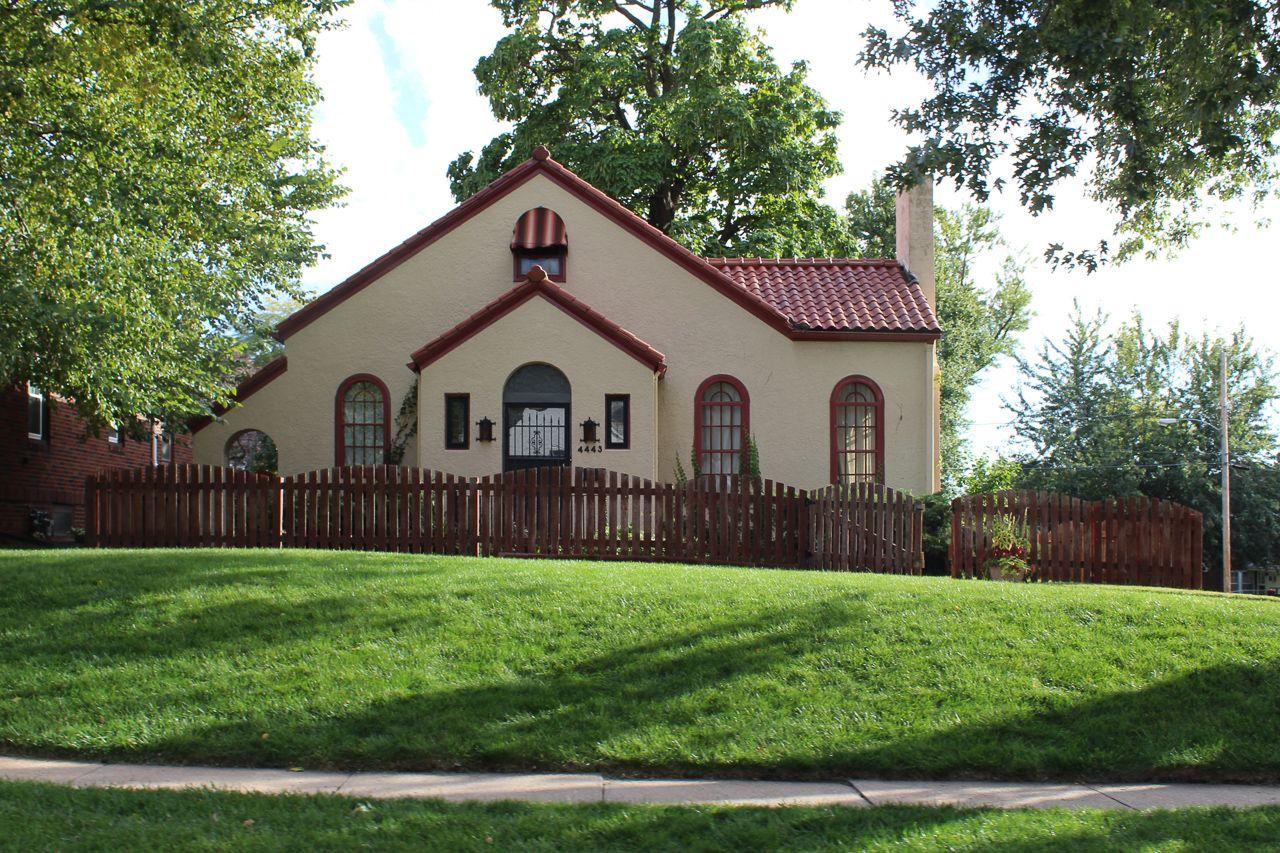 Morton Meadows Real Estate