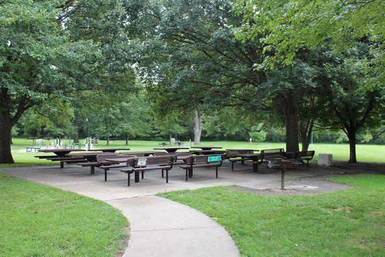 Elmwood Park Real Estate