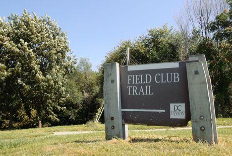 Photo of Field Club